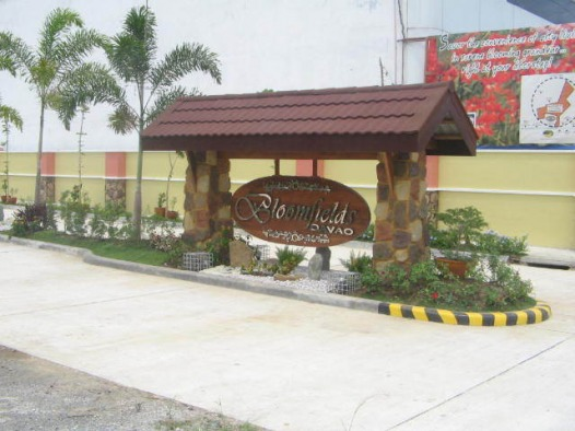 Robinsons Homes Real Estate In Davao City